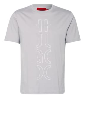 HUGO T-Shirt DARLON