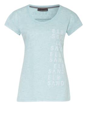 ELBSAND T-Shirt RAN