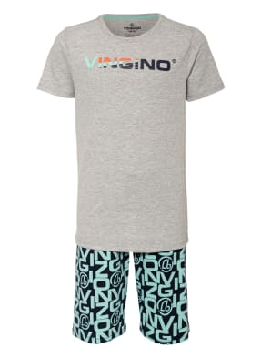 VINGINO Shorty-Schlafanzug WIENO