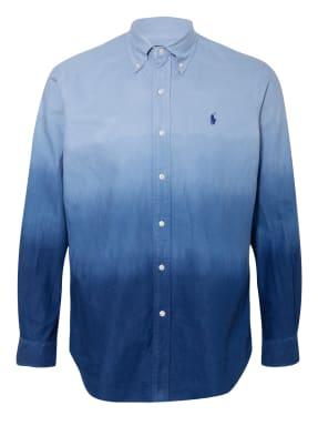 POLO RALPH LAUREN Oxfordhemd Classic Fit