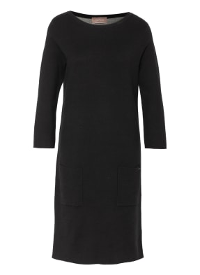 CARTOON Strickkleid