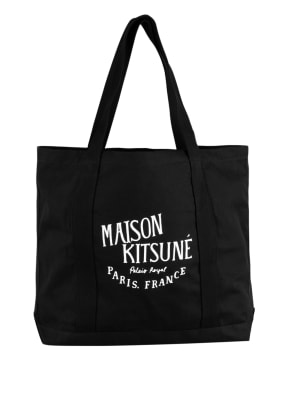 MAISON KITSUNÉ Shopper