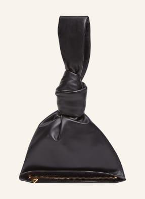 BOTTEGA VENETA Handtasche