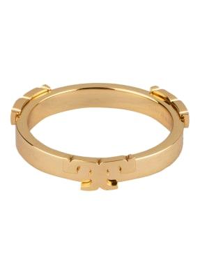 TORY BURCH Ring