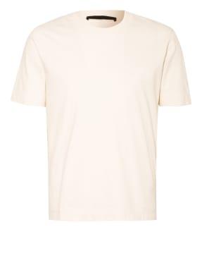 DRYKORN T-Shirt RAPHAEL