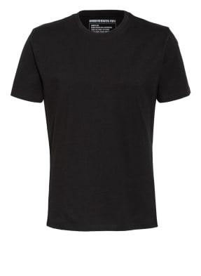 DRYKORN T-Shirt EDDY
