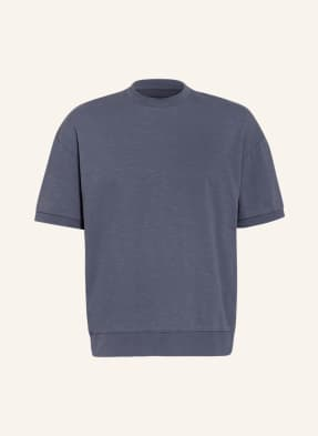 DRYKORN T-Shirt BENNO