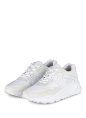 TORY BURCH Plateau-Sneaker SAWYER