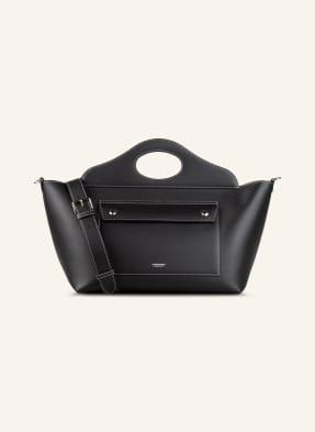BURBERRY Handtasche THE POCKET