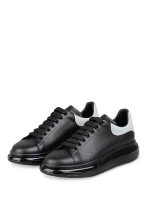 Alexander McQUEEN Sneaker LARRY