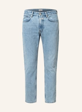 CLOSED Jeans COOPER TAPERED Regular Fit