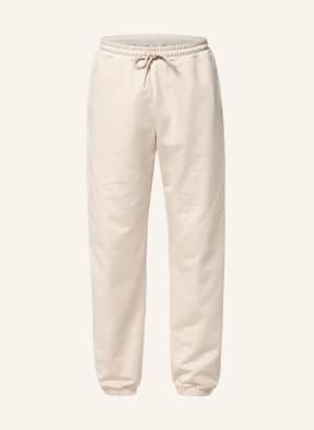 CLOSED Sweatpants