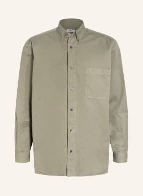 CLOSED Hemd Relaxed Fit