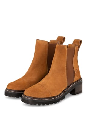 SEE BY CHLOÉ Chelsea-Boots