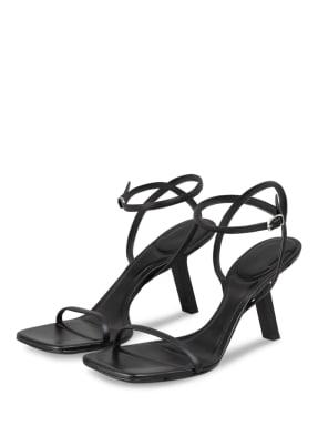BALENCIAGA Sandaletten VOID