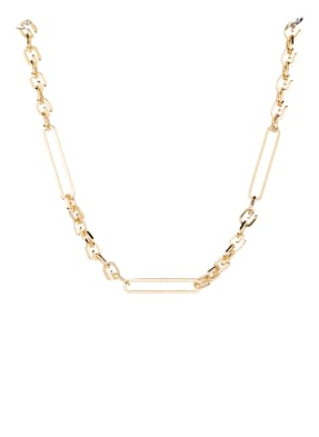GIVENCHY Kette