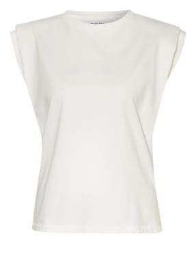 ANINE BING T-Shirt TANNER