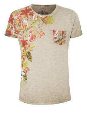 KEY LARGO T-Shirt BABYLON