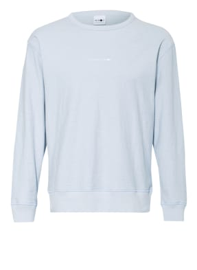 NN07 Sweatshirt JEROME