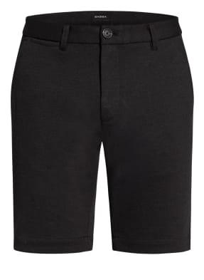 NN07 Shorts CAMERON