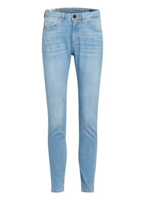 OPUS Jeans EVITA
