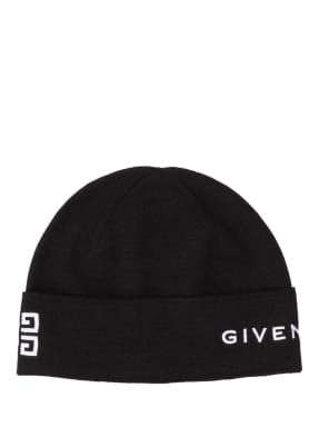 GIVENCHY Mütze