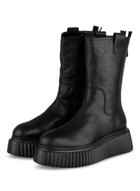 AGL Biker Boots MILAGROS