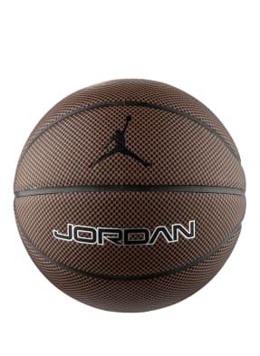 JORDAN Basketball JORDAN LEGACY 8P