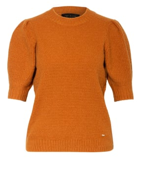 TED BAKER Pullover DAISZY