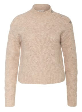 TED BAKER Pullover TALIIEY