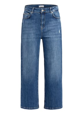 darling harbour Jeans-Culotte