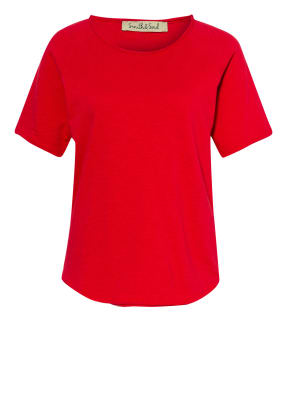 Smith&Soul T-Shirt