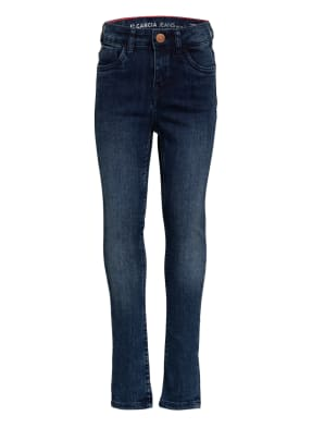 GARCIA Jeans SENNA Superslim Fit