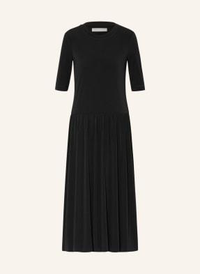 InWear Kleid BENIW mit 3/4-Arm