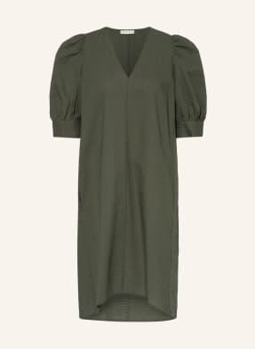 InWear Kleid YANCAIW mit 3/4-Arm