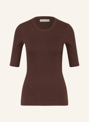InWear T-Shirt DAGNAIW