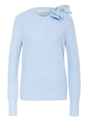 TED BAKER Pullover DAIZZY