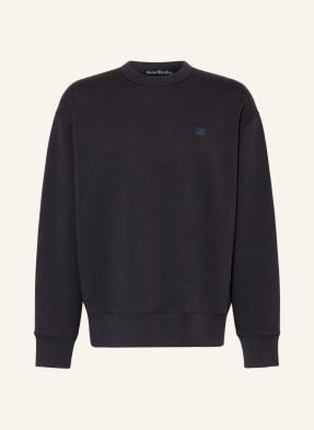 Acne Studios Oversized-Sweatshirt