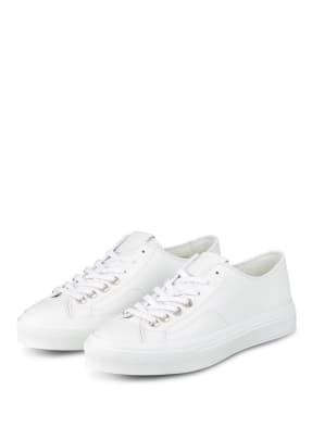 GIVENCHY Sneaker CITY