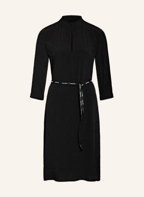 Calvin Klein Kleid mit 3/4-Arm