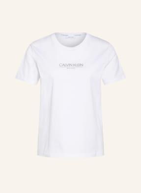 Calvin Klein T-Shirt NEW YORK