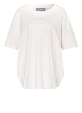 ER ELIAS RUMELIS T-Shirt ERROMINA