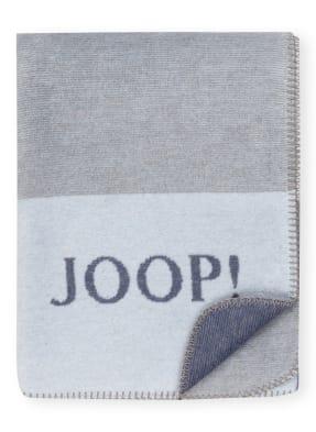 JOOP! Plaid