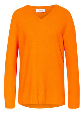 CARTOON Pullover