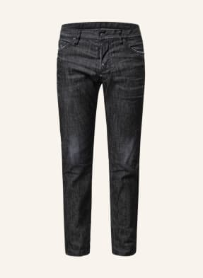 DSQUARED2 Jeans COOL GUY Extra Slim Fit