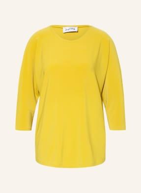 Joseph Ribkoff Shirt mit 3/4-Arm