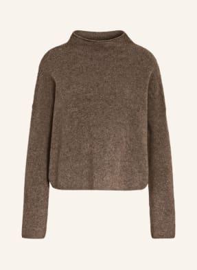 Filippa K Pullover MIKA