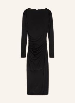Filippa K Kleid UMA