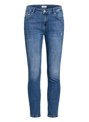 darling harbour Skinny Jeans