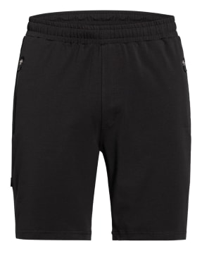 JOY sportswear Trainingsshorts LAURIN